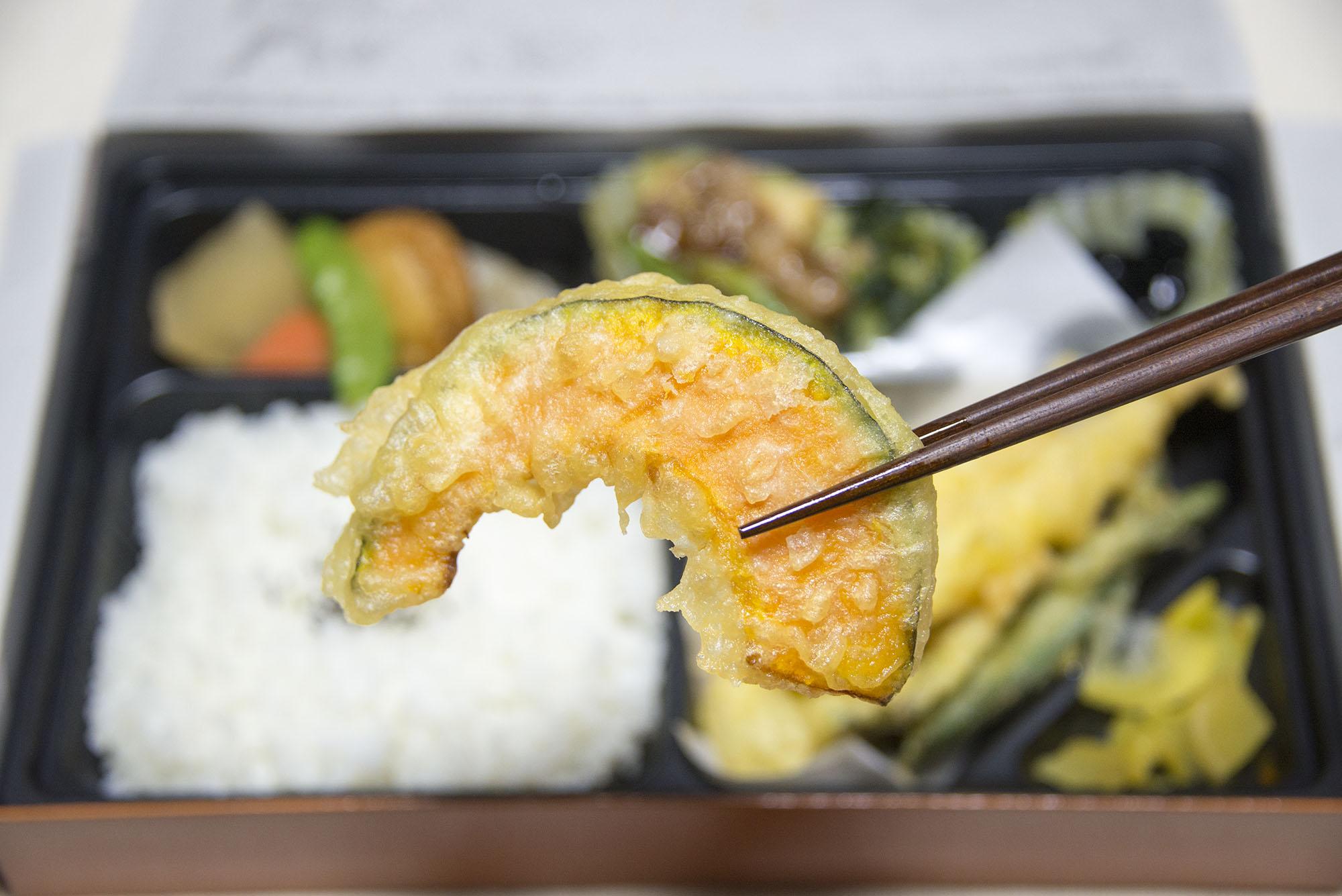 「お弁当 フリー 画像」の画像検索結果