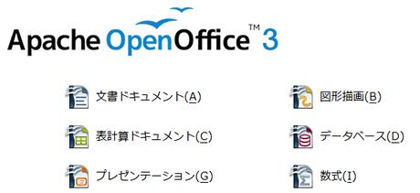 オフィス オープンソース pdf 変換
