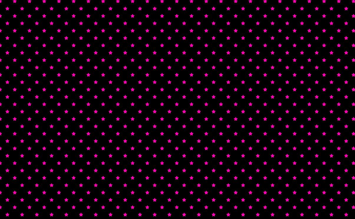 シンプルな星柄の無料背景画像 フリー素材集 カフィネット