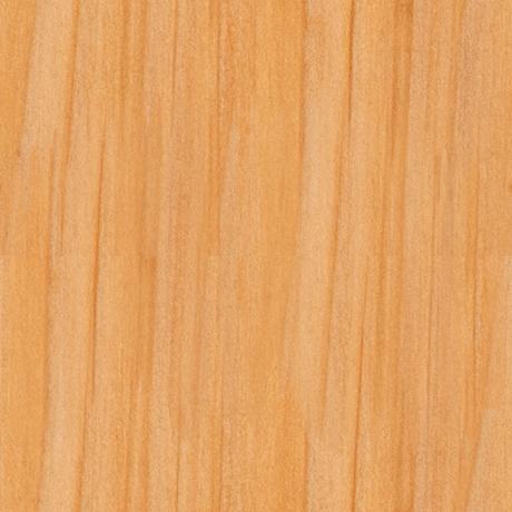 木の無料背景画像 シームレス フリー素材集 カフィネット